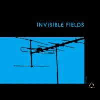 Purchase Spyra - Invisible Fields
