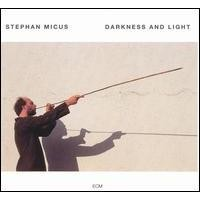 Purchase Stephan Micus - Darkness And Light