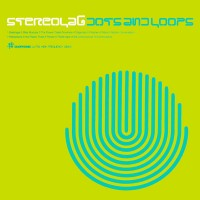 Purchase Stereolab - Dots and Loops