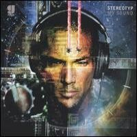 Purchase Stereotyp - My Sound