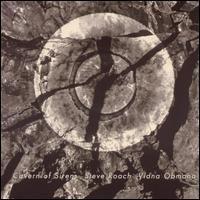 Purchase Steve Roach & Vidna Obmana - Cavern of Sirens