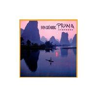 Purchase Sven Grunberg - Prana Symphony