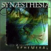 Purchase Synaesthesia - Ephemeral