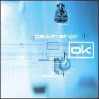 Purchase Talvin Singh - OK