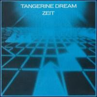 Purchase Tangerine Dream - Zeit