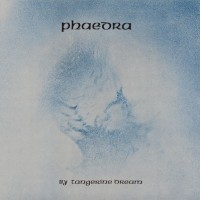 Purchase Tangerine Dream - Phaedra