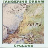 Purchase Tangerine Dream - Cyclone