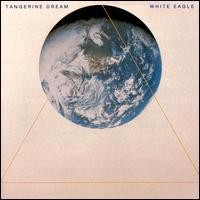 Purchase Tangerine Dream - White Eagle