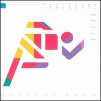 Purchase Tangerine Dream - Optical Race