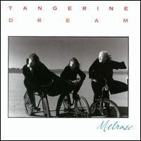 Purchase Tangerine Dream - Melrose