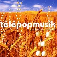 Purchase Telepopmusik - Genetic World