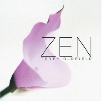Purchase Terry Oldfield - Zen: The Search for Enlightenment