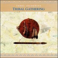 Purchase Terra Incognita - Tribal Gathering