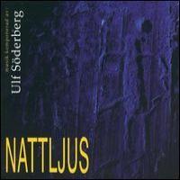 Purchase Ulf Soderberg - Nattljus