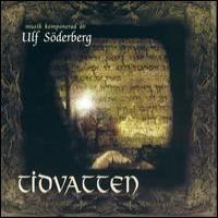 Purchase Ulf Soderberg - Tidvatten