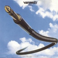 Purchase Vangelis - Spiral
