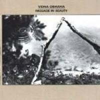 Purchase Vidna Obmana - Passage in Beauty