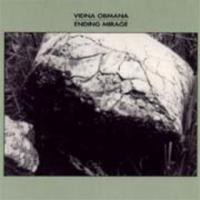 Purchase Vidna Obmana - Ending Mirage
