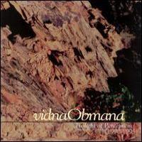 Purchase Vidna Obmana - Twilight of Perception