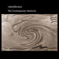 Purchase Vidna Obmana - The Contemporary Nocturne