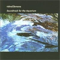 Purchase Vidna Obmana - Soundtrack for the Aquarium