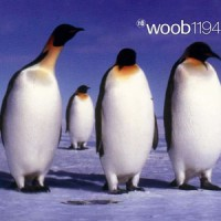 Purchase Woob - 1194