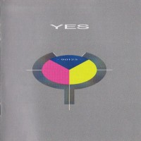 Purchase Yes - 90125