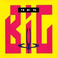 Purchase Yes - Big Generator (Remastered 2013)