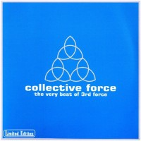 Purchase 3rd Force - Collective Force