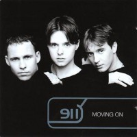 Purchase 911 - Moving On