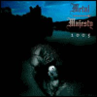 Purchase Metal Majesty - Metal Majesty 2005