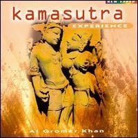 Purchase Al Gromer Khan - Kamasutra Experience