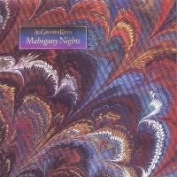 Purchase Al Gromer Khan - Mahogany Nights