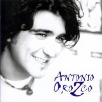 Purchase Antonio Orozco - Un Reloj Y Una Vela