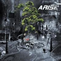 Purchase Arise - The Beautiful New World