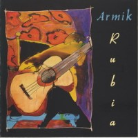 Purchase Armik - Rubia