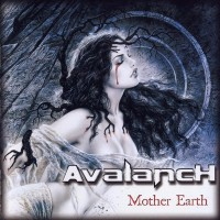 Purchase Avalanch - Mother Earth