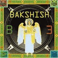 Purchase Bakshish - B 3
