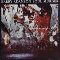 Purchase Barry Adamson - Soul Murder