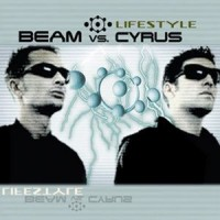 Purchase Beam vs. Cyrus - Lifestyle