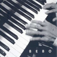 Purchase Bebo Valdes - Bebo