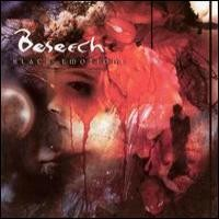 Purchase Beseech - Black Emotions