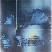 Purchase Bill Laswell - Oscillations Remixes