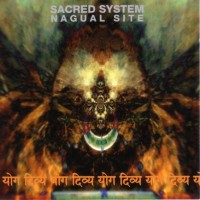 Purchase Bill Laswell - Sacred System / Nagual Site