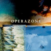 Purchase Bill Laswell - Operazone: The Redesign