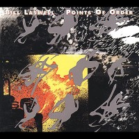 Purchase Bill Laswell - Points of Order