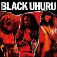Purchase Black Uhuru - Tear It Up - Live
