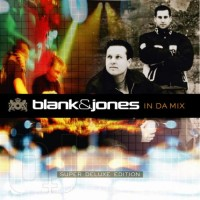 Purchase Blank & Jones - In da Mix