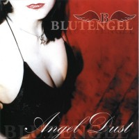 Purchase Blutengel - Angel Dust