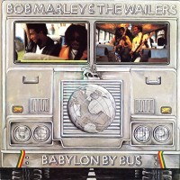 Purchase Bob Marley & the Wailers - Babylon By Bus (Vinyl)